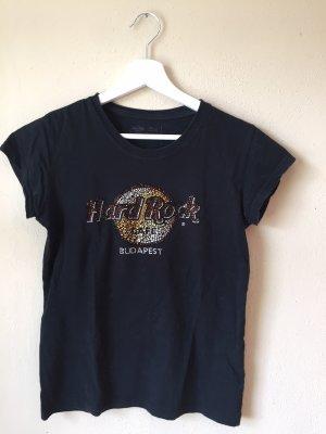 Cafe factor online rock hard x t shirts