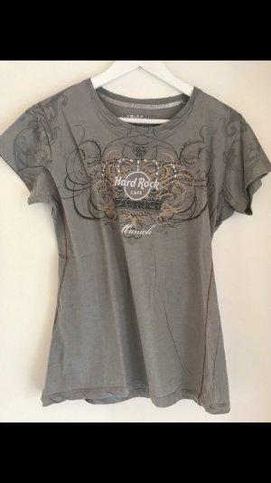 Hard Rock Café Couture TShirt