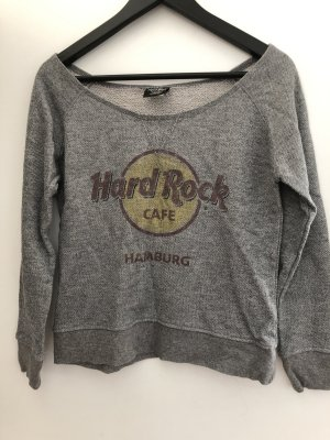 Hard Rock Cafe Hamburg Pullover