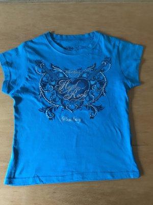 Hard Rock Cafe Hamburg T-Shirt