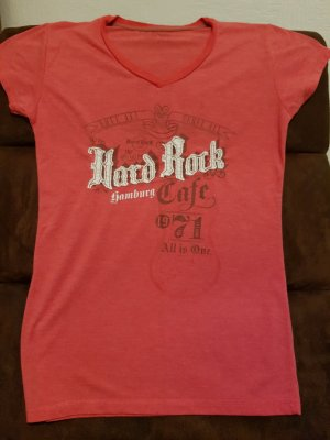 Hard Rock Cafe T Shirt Preis London