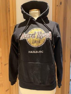 Hard Rock Café Hoody