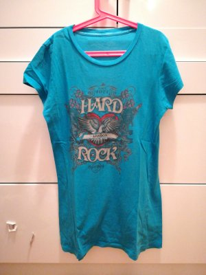 Hard Rock Café London Shirt