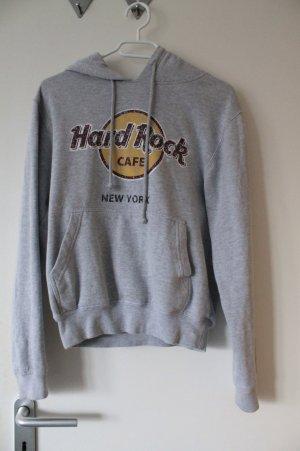 Hard Rock Cafe New York Hoody Pullover