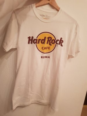 Hard Rock Cafe Rome