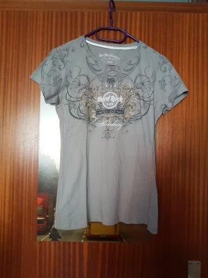 Hard Rock Cafe Shirt von Hamburg