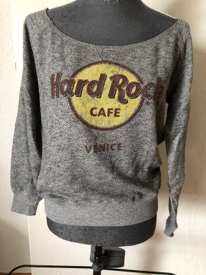 Hard Rock Café Sweatshirt
