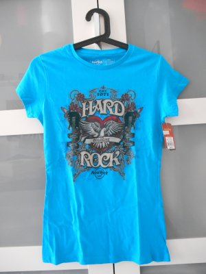 Hard Rock Café T-Shirt *NEU*