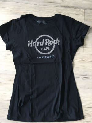 Hard Rock T-Shirt Gr.M