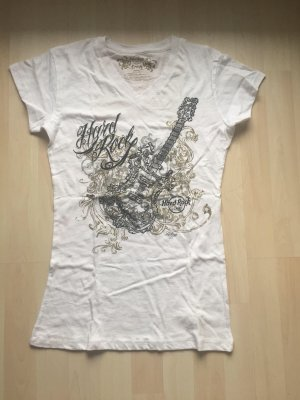 Hard Rock t-Shirt, M, ungetragen