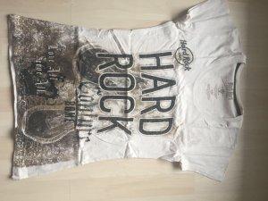 Hard Rock t-Shirt, Rom, Größe M