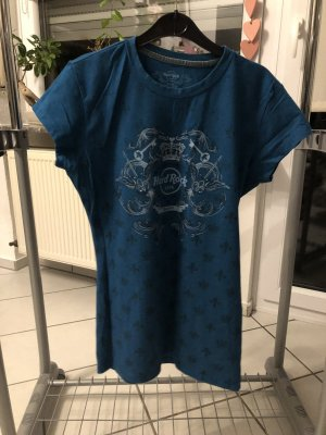 Hard Rock Tshirts Gr M Dublin