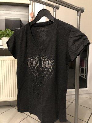 Hard Rock Tshirts Gr M Stockholm