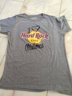 Hardrock Café Shirt