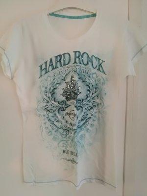 Hardrock Café Tshirt Berlin