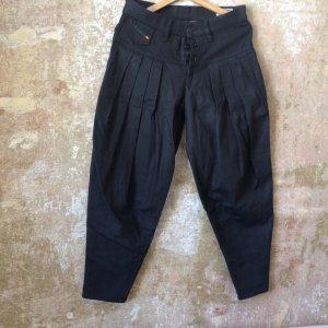 Harems Jeans von Diesel