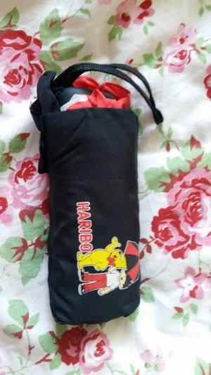 Haribo Regenschirm