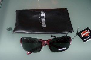 Harley Davidson HD Sonnenbrille Original Preis 129,00€ NEU mit Soft bag