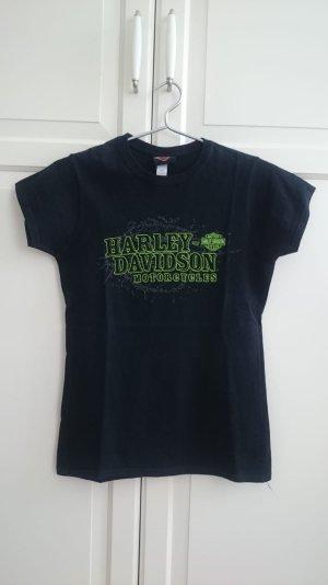 300aa43328 Harley Davidson Shirts günstig kaufen | Second Hand | Mädchenflohmarkt