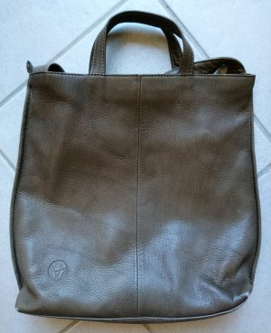 HAROLD'S Chacoral Shopper small