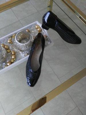 Hassia Schuhe in Größe 8 (42)