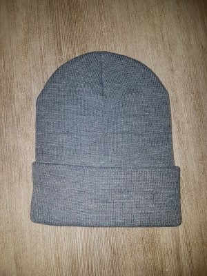 Haube Mütze One-Size