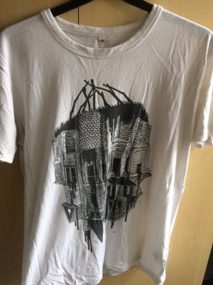 """""""Haunted House"""" Shirt von pukizo"""
