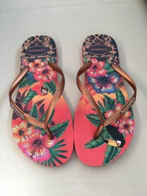 Havaianas Flip Flop neuwertig