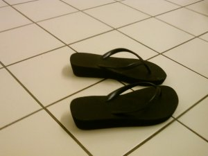 Havaianas Flip-flops/ Havaianas Highlight