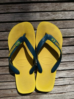 havaianas Flip Flops unisex