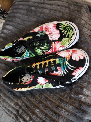 Hawaii Vans NEU 39