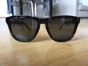 Hawkers Sonnenbrille unisex -neu und ungetragen-