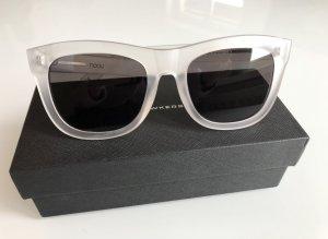 Hawkers Sonnenbrillen NEU