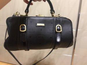 HCL Handtasche Original ! Schwarz