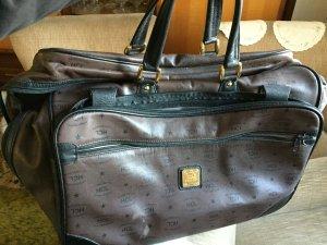 HCL Reisetasche 100% Original