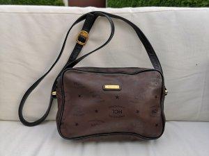 HCL Tasche