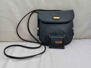 HCL Tasche + kleine Geldbörse