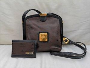 HCL Tasche mit passender Kartenbörse