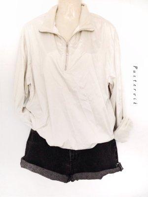 HEAD Jogger Sweater Pulli / Pullover Perlmutt Farben Sport