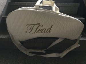 Head Maria Sharapova MP Edition Tennistasche Tennis Tasche