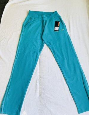 Head NEU mit Etikett  Diese Pant für Damen bietet eine Vielzahl an modernen Technologien NEU