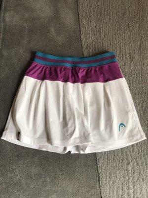 Head Sport Shorts multicolored