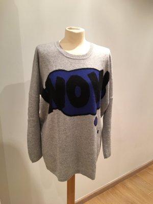 Headhunter cashmere pullover WOW