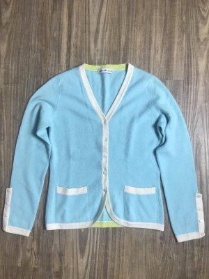 Heartbreaker cashmerepullover Gr S mimt