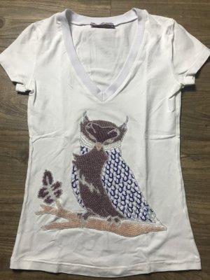 Heartbreaker t Shirt Gr 36