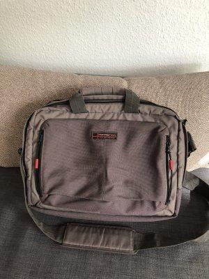 Hedgren Laptop-Tasche
