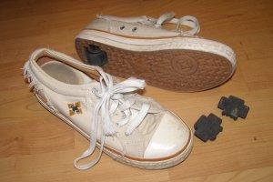 HEELYS Schuhe mit Rollen