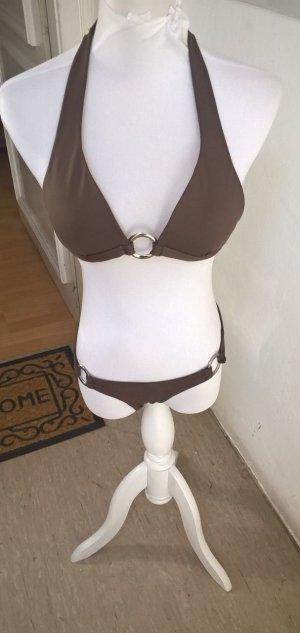 Heidi Klum Bond Bikini Gr. XXS