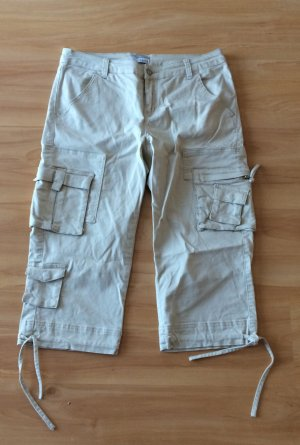 Heine Cargohose Shorts Hose Größe 40