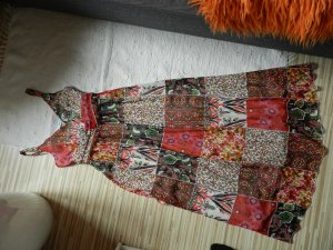Heine Kleid Gr.36/38     1mal getragen